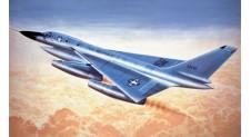1/72 Β-58 HUSTLER
