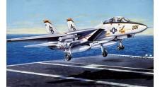 1/72 F-14Α TOMCAT