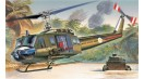UH-1D SLICK