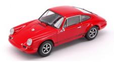 1/43 PORSCHE 911R 1967 RED