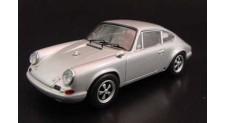1/43 PORSCHE 911 1967 SILVER