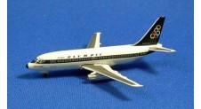 1/500 BOEING 737-200 OLYMPIC AIRWAYS