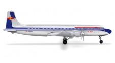 1/500 Flying Bulls Douglas DC-6B