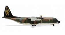 "1/500 Hellenic Air Force 356 Transport Squadron Lockheed C-130 Hercules ""Hercules"""