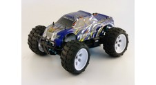 ΘΕΡΜΙΚΟ RK MONSTERTRUCK 1/8
