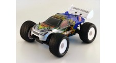 ΘΕΡΜΙΚΟ RK MONSTERTRUGGY 1/8