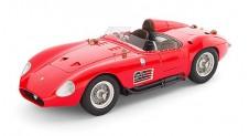 1/18 Maserati 300S, 1956