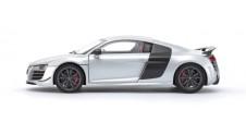 1/18 AUDI R8 GT