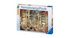 Ravensburger Views of Modern Rome 5000pcs Jigsaw Puzzle