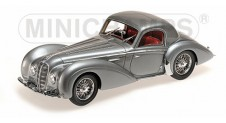 1/18 DELAHAYE TYPE 145 V-12 COUPE - 1937