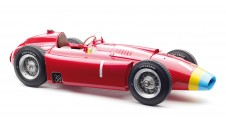Ferrari D50,1956 long nose,GP Germany No.1 Fangio Limited Edition