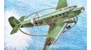 1/72 JU-52 MINESWEEPER