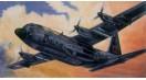 1/72 AC-130 GUNSHIP LIMITED