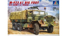 1/35 Μ923 BIGFOOT
