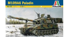 1/35-PALADIN SP HOWIZER