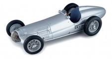 1/18 Mercedes-Benz W154, 1938