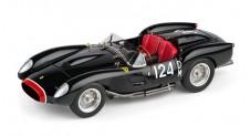 1/18 Ferrari Testa Rossa (black) DM 124 Limited Edition 5000 pieces