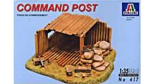 1/35 COMMAND POST