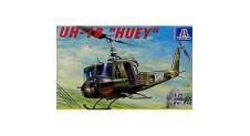 1/72 UH-1Β HUEY