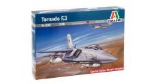 1/48- TORNADO F-3