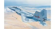 1/48-F-22 RAPTOR