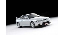 1/43 SKYLINE GT-R(R33) NUR.