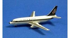 1/500 BOEING 737-200 OLYMPIC AIRWAYS