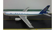 1/200 AIRBUS A300B4 OLYMPIC AIRLINES