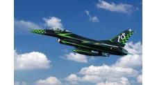 1/72 F-16 ADF/AM