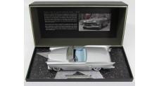 1/18 CADILLAC LE MANS DREAM CAR - 1953