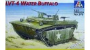 1/35 LVT-4 WATER BUFFALO