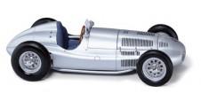 1/18 Mercedes-Benz W 165, 1939