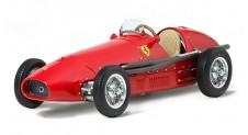 1/18 Ferrari 500 F2, 1953